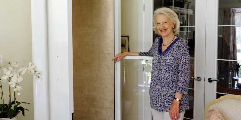 How Safe Are Home Elevators?